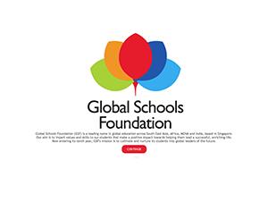 グローバルインディアンインターナショナルスクールジャパン